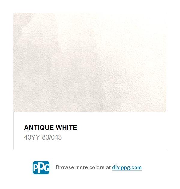 Pinterest Antique White 40yy 83043 Jpg