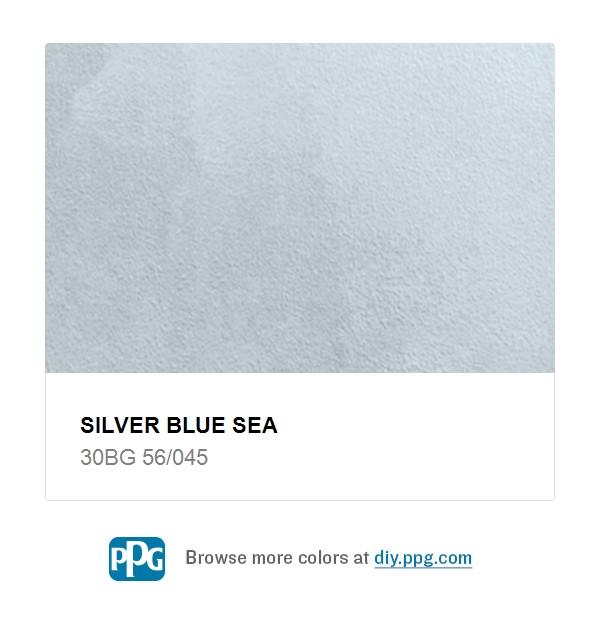 Pinterest Silver Blue Sea 30bg 56045 Jpg
