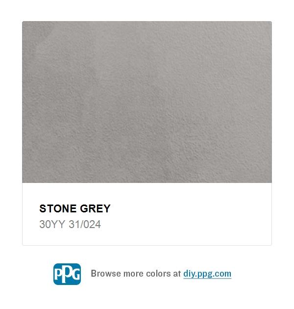 Pinterest Stone Grey 30yy 31024 Jpg